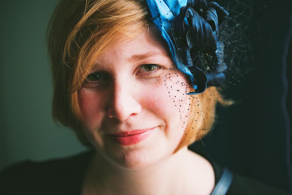 Hochzeitsfotografie-Rostock-Junge-trifft-Maedchen-0014.jpg