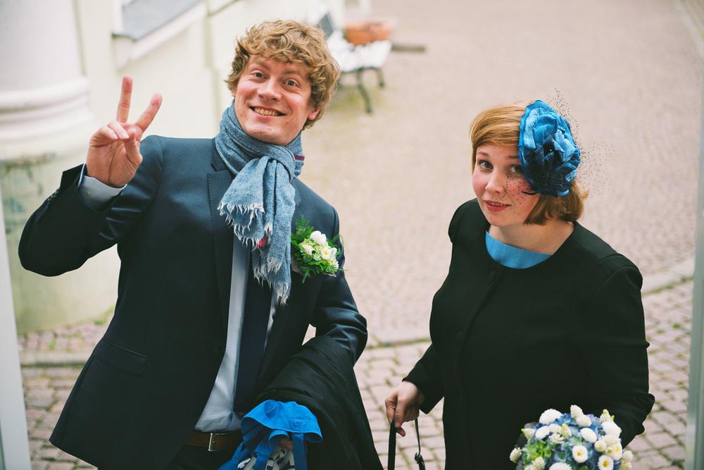 Hochzeitsfotografie-Rostock-Junge-trifft-Maedchen-0015.jpg