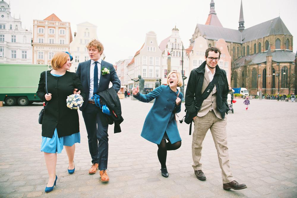 Hochzeitsfotografie-Rostock-Junge-trifft-Maedchen-0017.jpg