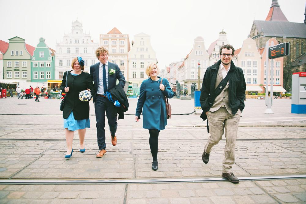 Hochzeitsfotografie-Rostock-Junge-trifft-Maedchen-0018.jpg