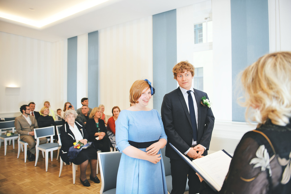 Hochzeitsfotografie-Rostock-Junge-trifft-Maedchen-0023.jpg