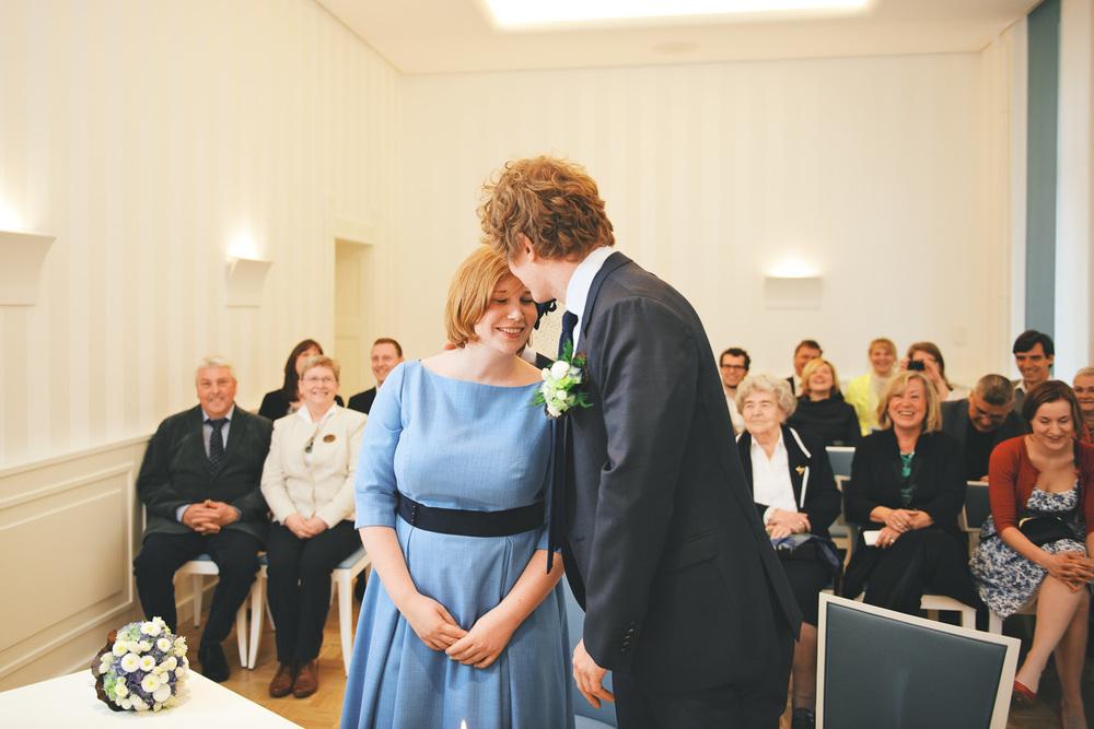 Hochzeitsfotografie-Rostock-Junge-trifft-Maedchen-0024.jpg