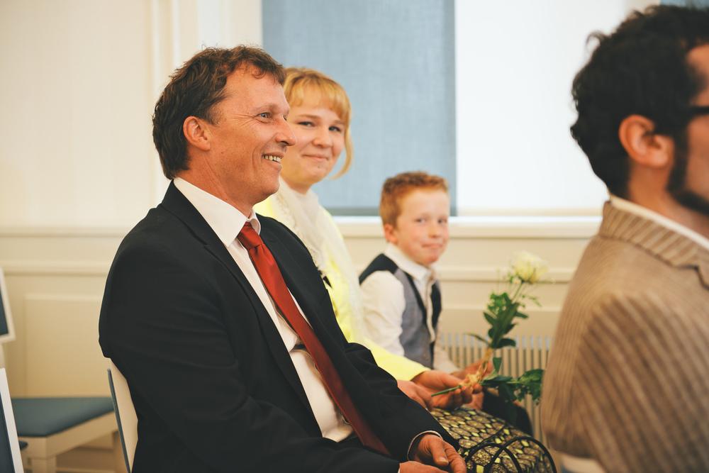 Hochzeitsfotografie-Rostock-Junge-trifft-Maedchen-0026.jpg