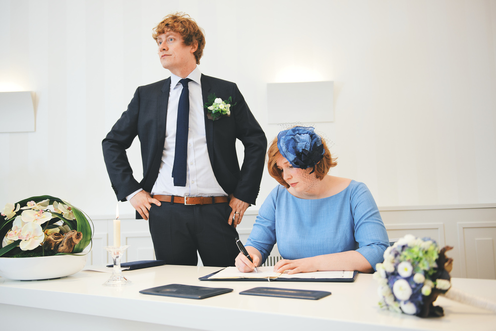 Hochzeitsfotografie-Rostock-Junge-trifft-Maedchen-0027.jpg
