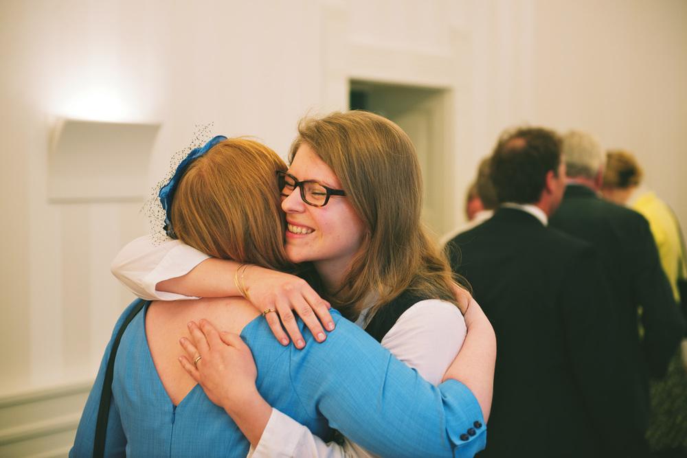 Hochzeitsfotografie-Rostock-Junge-trifft-Maedchen-0030.jpg