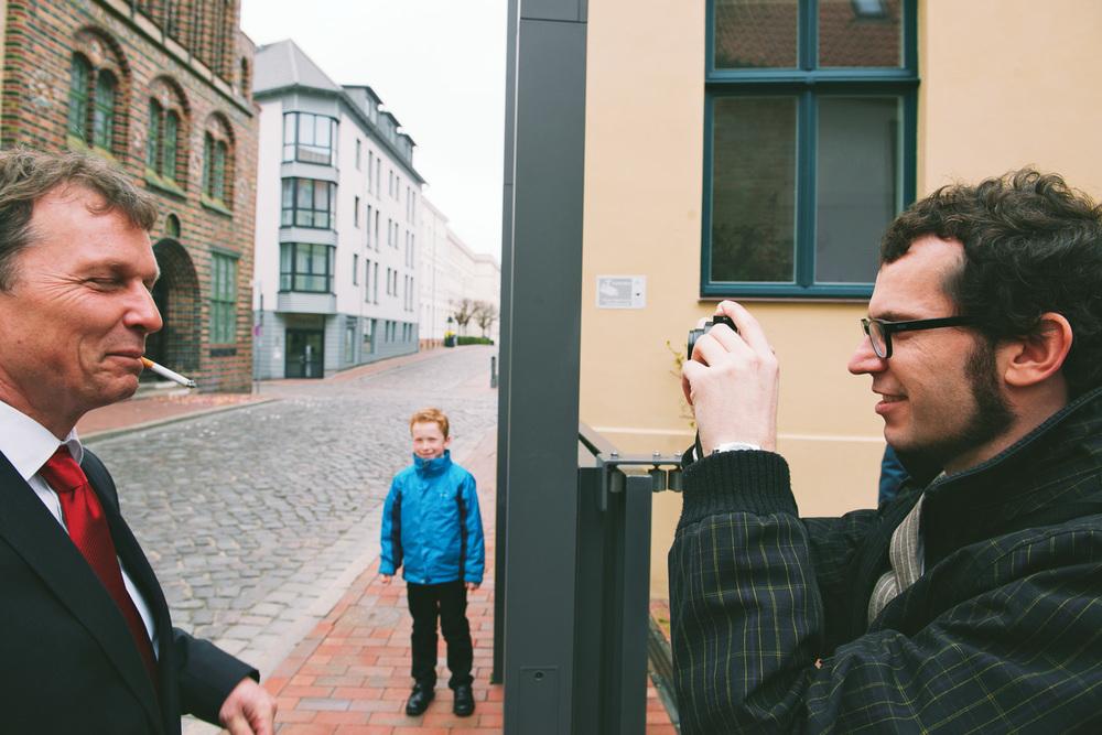 Hochzeitsfotografie-Rostock-Junge-trifft-Maedchen-0033.jpg