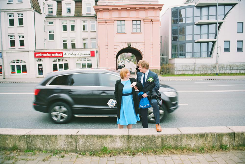Hochzeitsfotografie-Rostock-Junge-trifft-Maedchen-0039.jpg