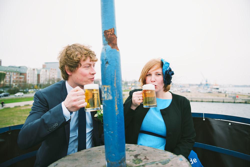 Hochzeitsfotografie-Rostock-Junge-trifft-Maedchen-0042.jpg