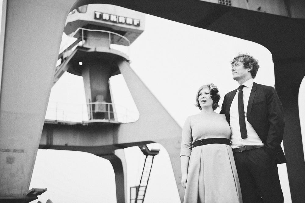Hochzeitsfotografie-Rostock-Junge-trifft-Maedchen-0046.jpg
