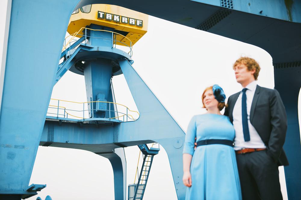 Hochzeitsfotografie-Rostock-Junge-trifft-Maedchen-0045.jpg