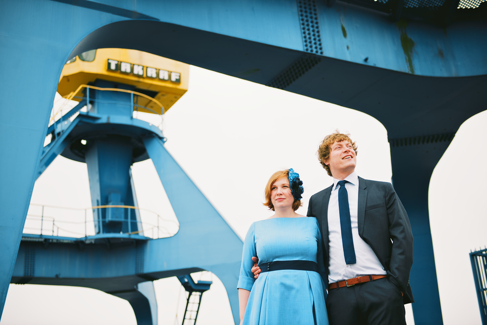 Hochzeitsfotografie-Rostock-Junge-trifft-Maedchen-0047.jpg