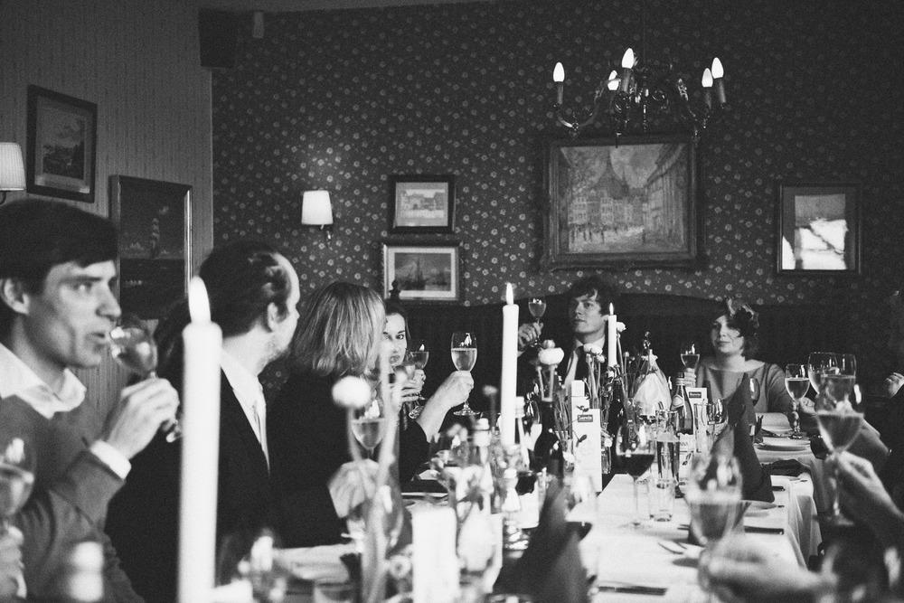 Hochzeitsfotografie-Rostock-Junge-trifft-Maedchen-0054.jpg