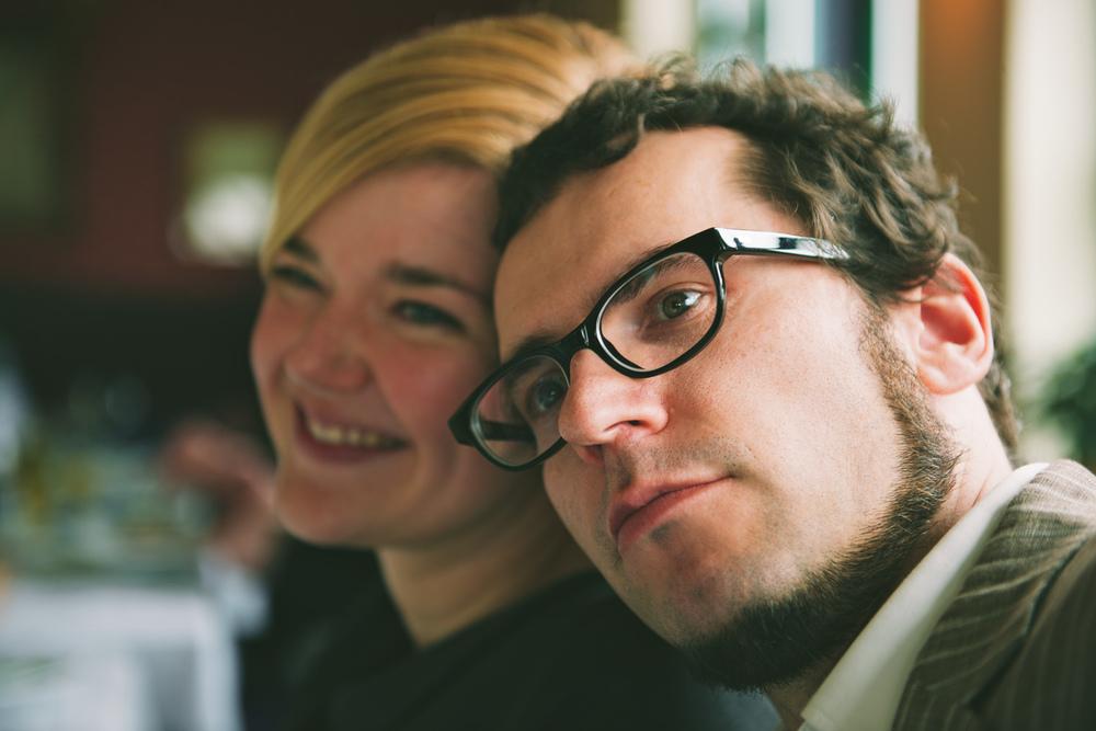 Hochzeitsfotografie-Rostock-Junge-trifft-Maedchen-0057.jpg