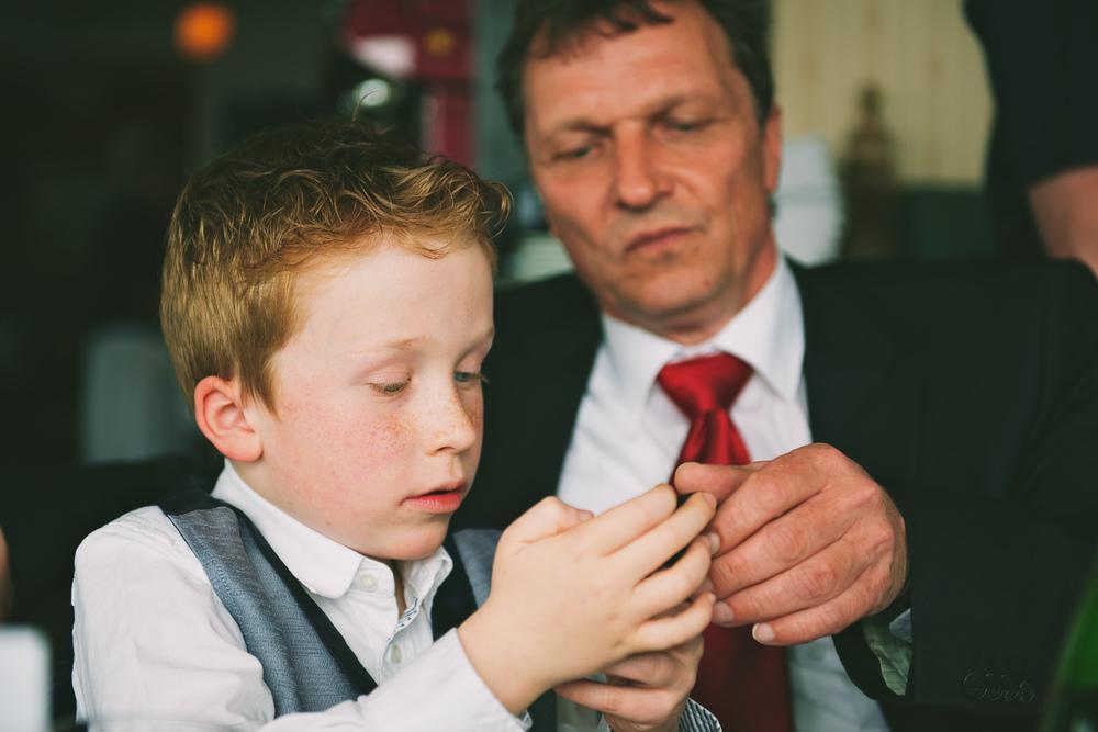 Hochzeitsfotografie-Rostock-Junge-trifft-Maedchen-0056.jpg