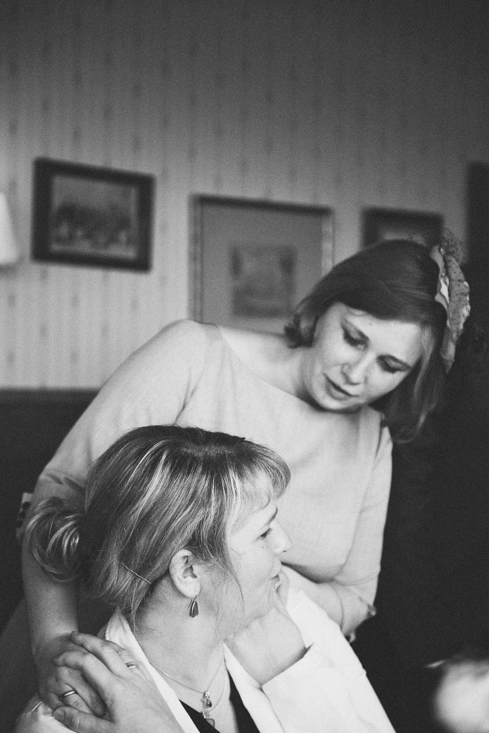 Hochzeitsfotografie-Rostock-Junge-trifft-Maedchen-0059.jpg