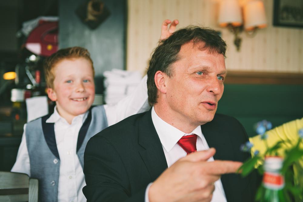 Hochzeitsfotografie-Rostock-Junge-trifft-Maedchen-0060.jpg