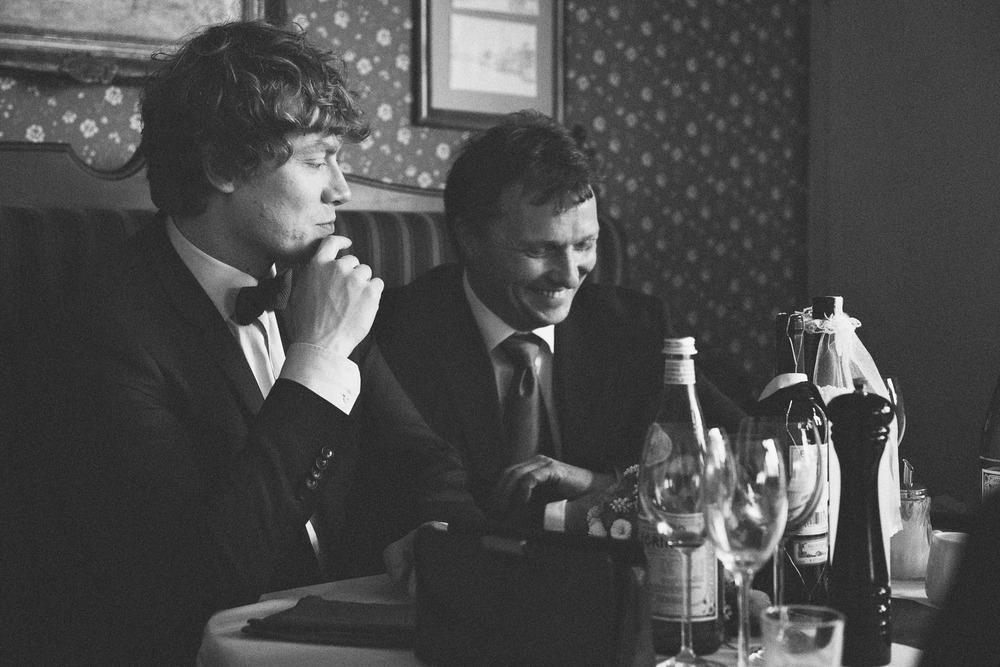 Hochzeitsfotografie-Rostock-Junge-trifft-Maedchen-0065.jpg