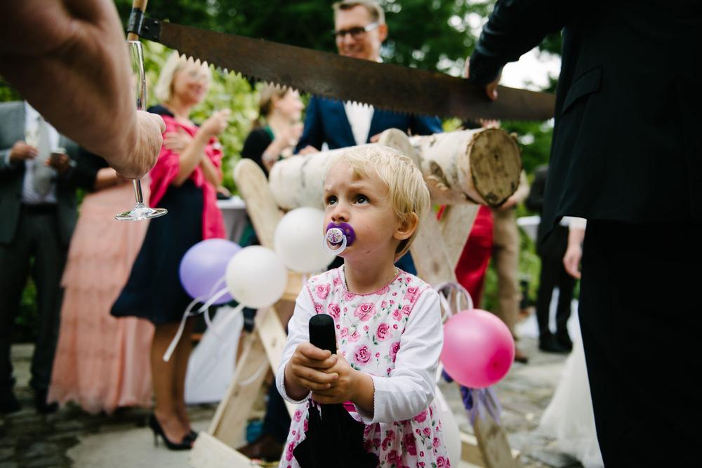 Hochzeitsgesellschaft Orangerie Gross Siemen