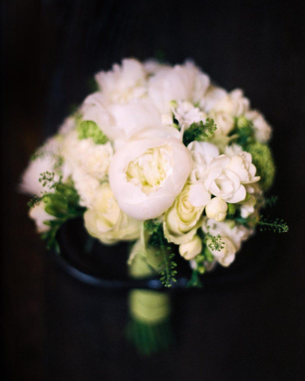 Fotograf Rostock Hochzeit Blumen