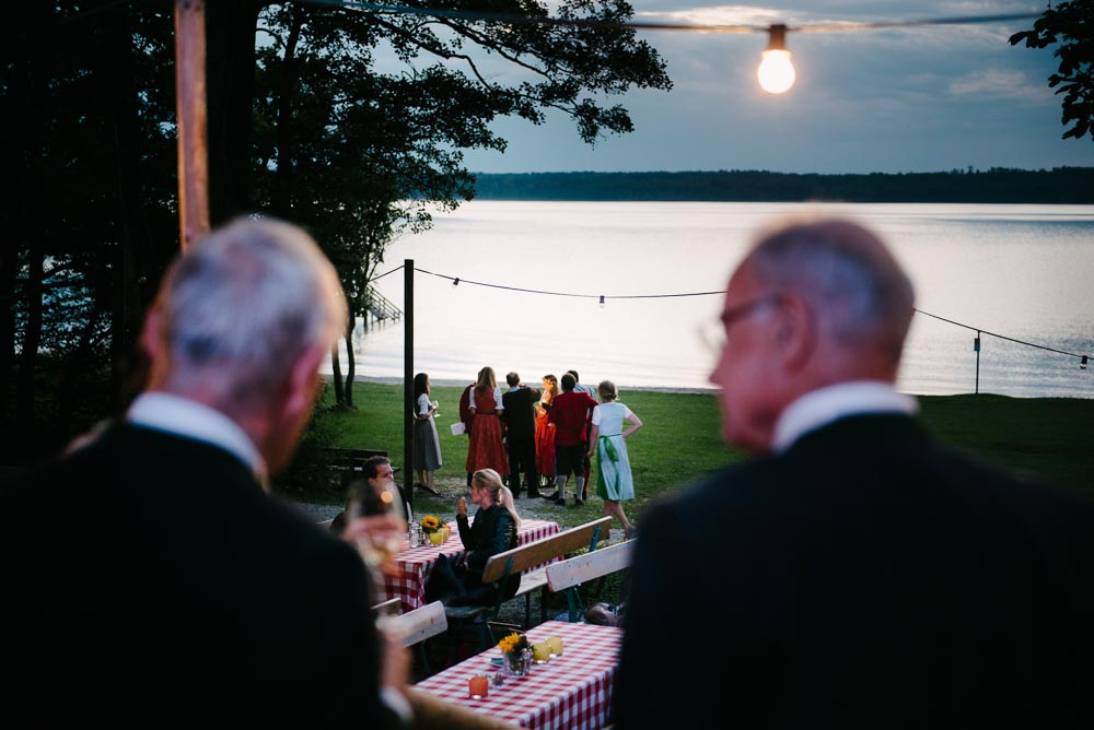 Hochzeit-Starnberger-see-0009.jpg