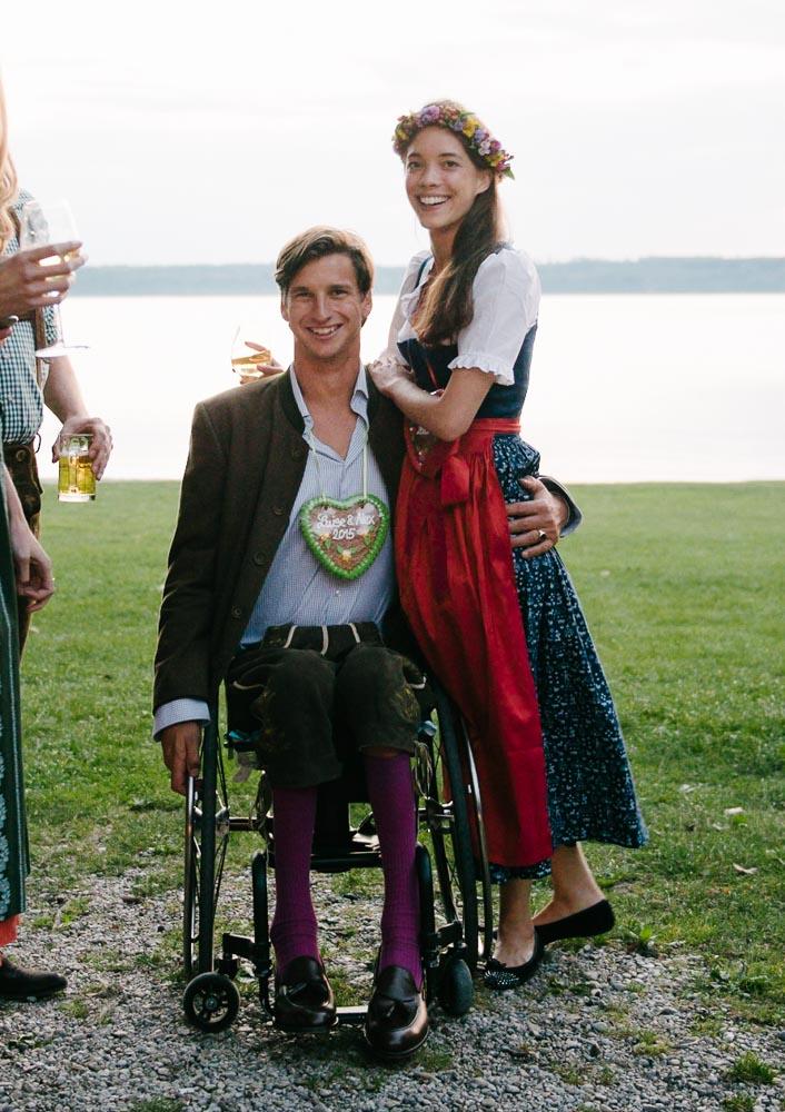 Hochzeit-Starnberger-see-0008.jpg