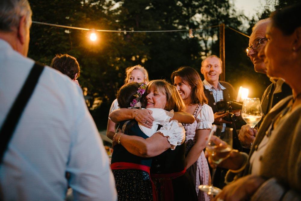 Hochzeit-Starnberger-see-0010.jpg