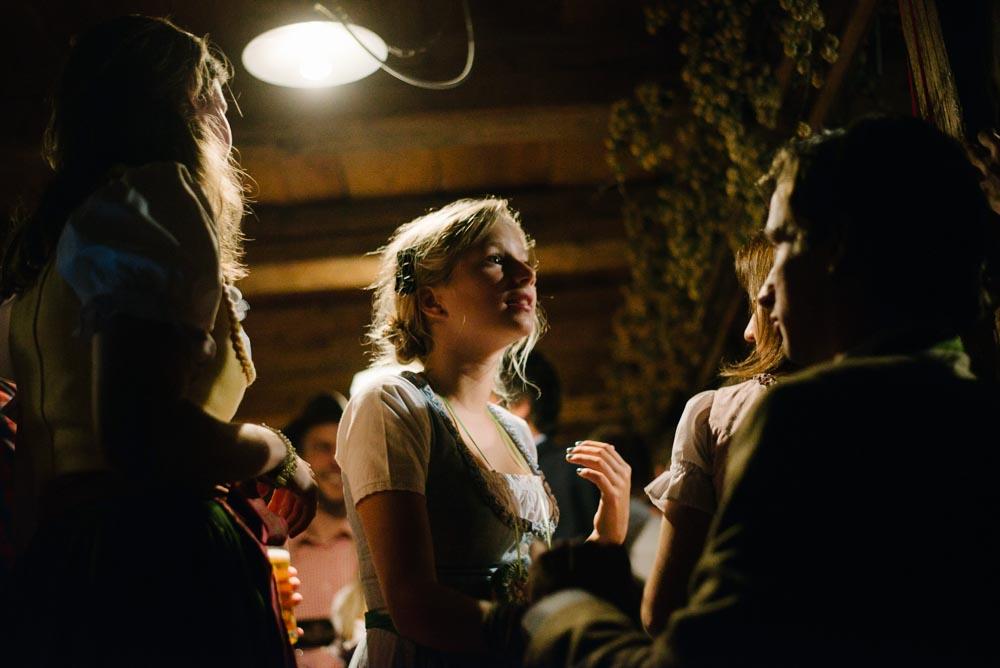 Hochzeit-Starnberger-see-0016.jpg