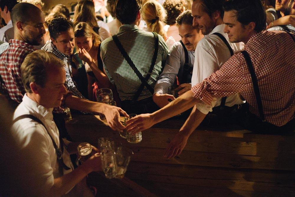 Hochzeit-Starnberger-see-0024.jpg