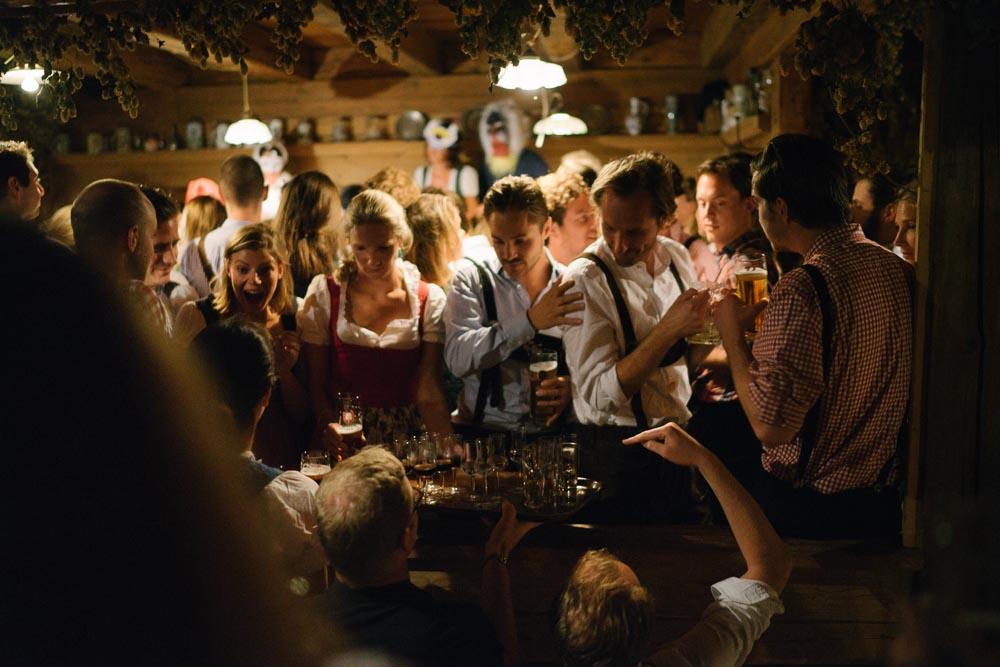 Hochzeit-Starnberger-see-0025.jpg