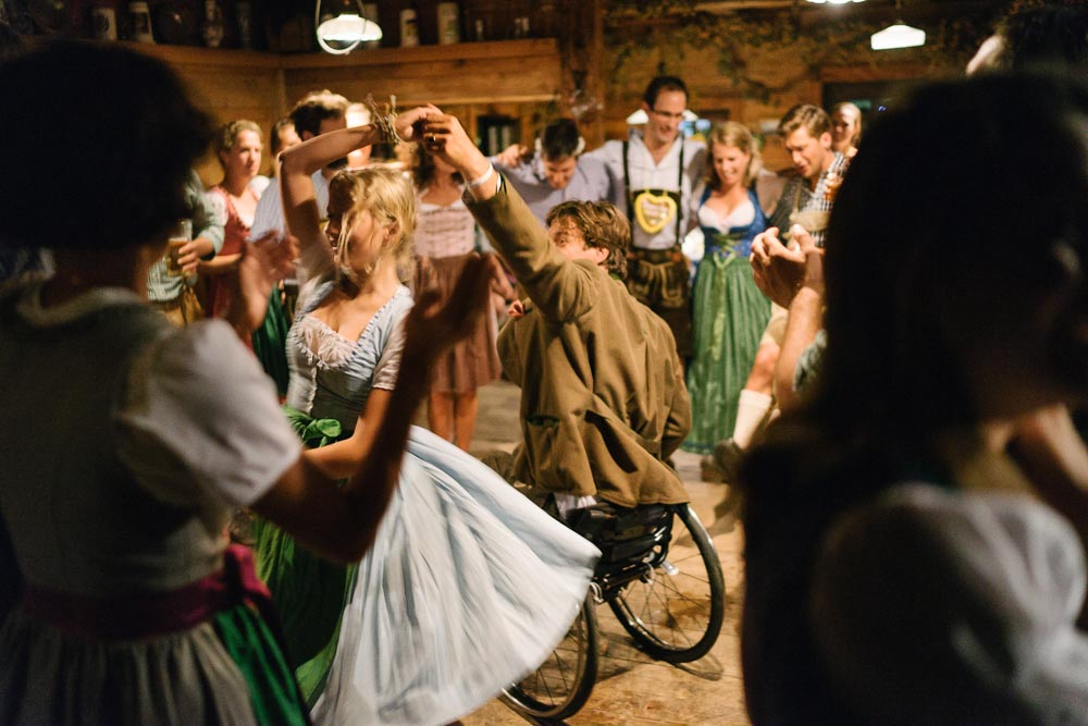 Hochzeit-Starnberger-see-0030.jpg