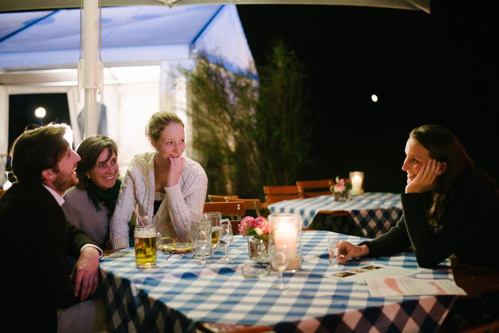 Hochzeit-Starnberger-see-0031.jpg