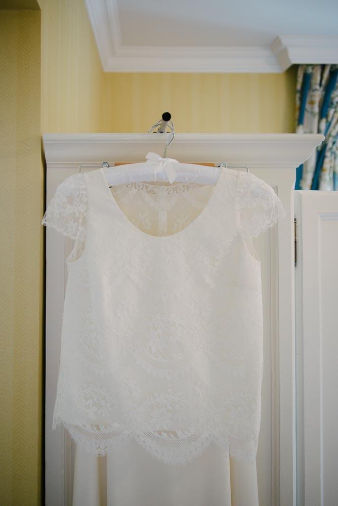 Hochzeit-Starnberger-see-0035.jpg