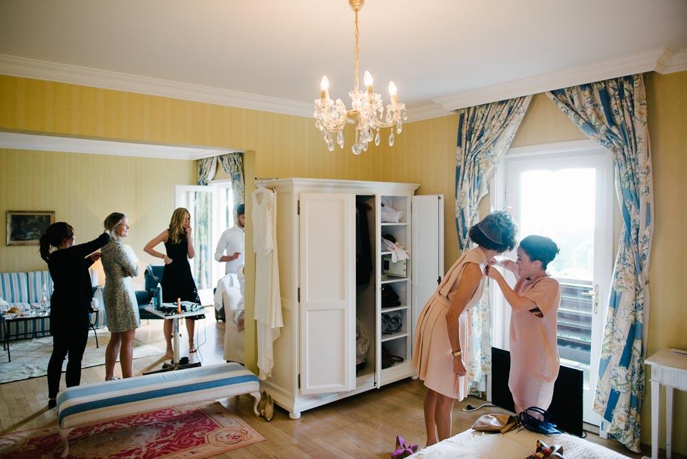 Hochzeit-Starnberger-see-0044.jpg