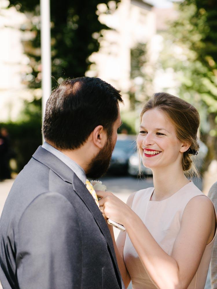 Hochzeit-Starnberger-see-0058.jpg