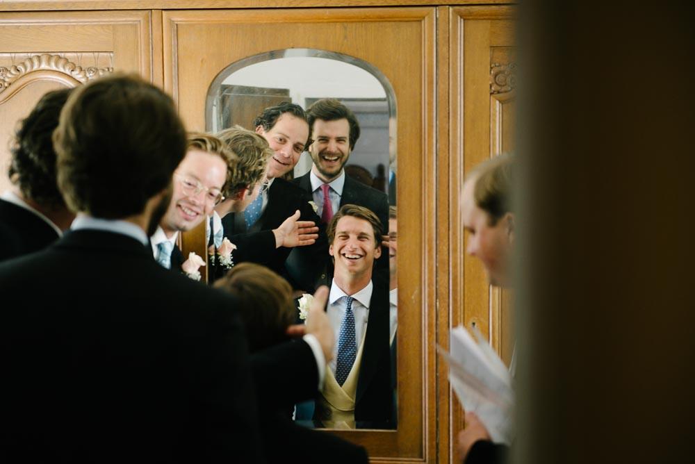Hochzeit-Starnberger-see-0064.jpg