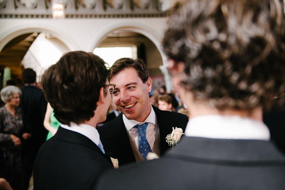 Hochzeit-Starnberger-see-0065.jpg