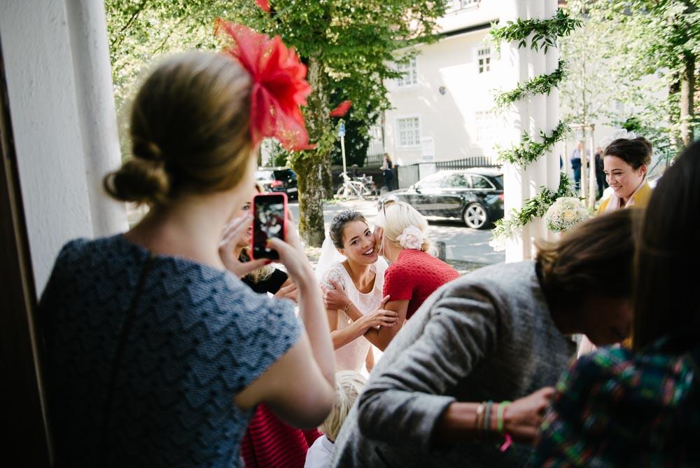 Hochzeit-Starnberger-see-0067.jpg