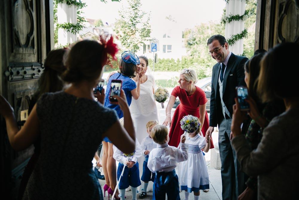Hochzeit-Starnberger-see-0068.jpg