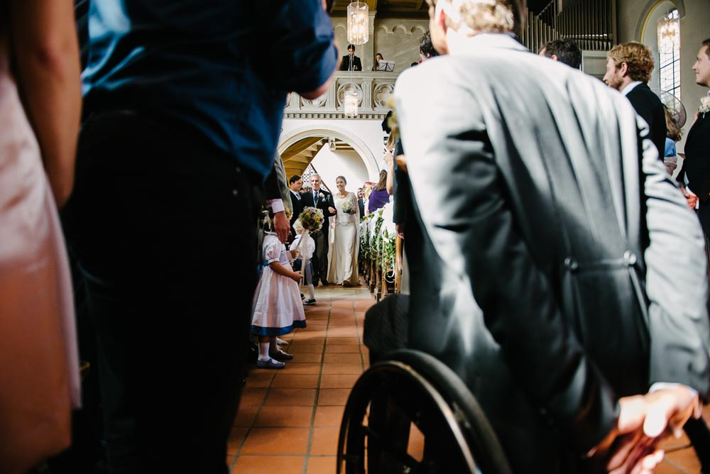 Hochzeit-Starnberger-see-0070.jpg