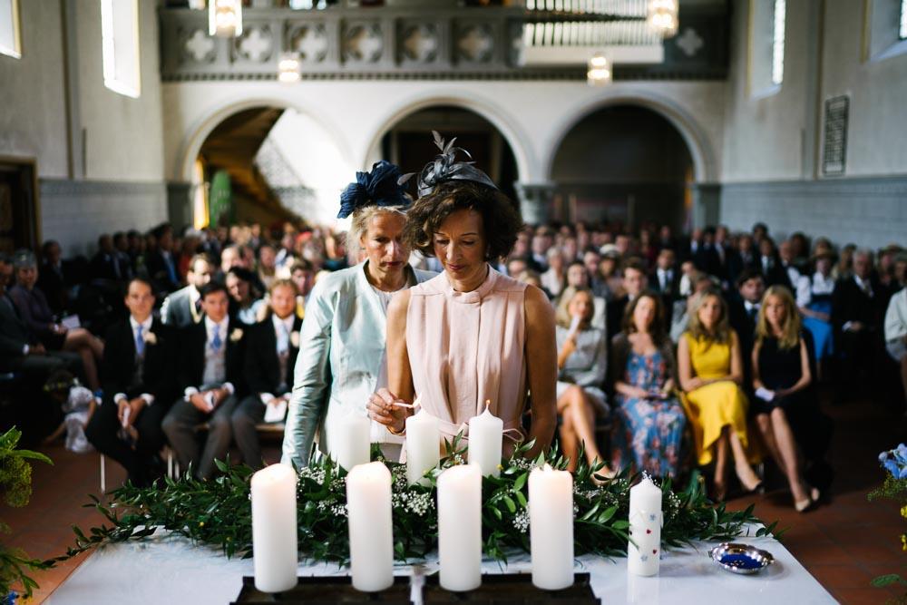 Hochzeit-Starnberger-see-0073.jpg