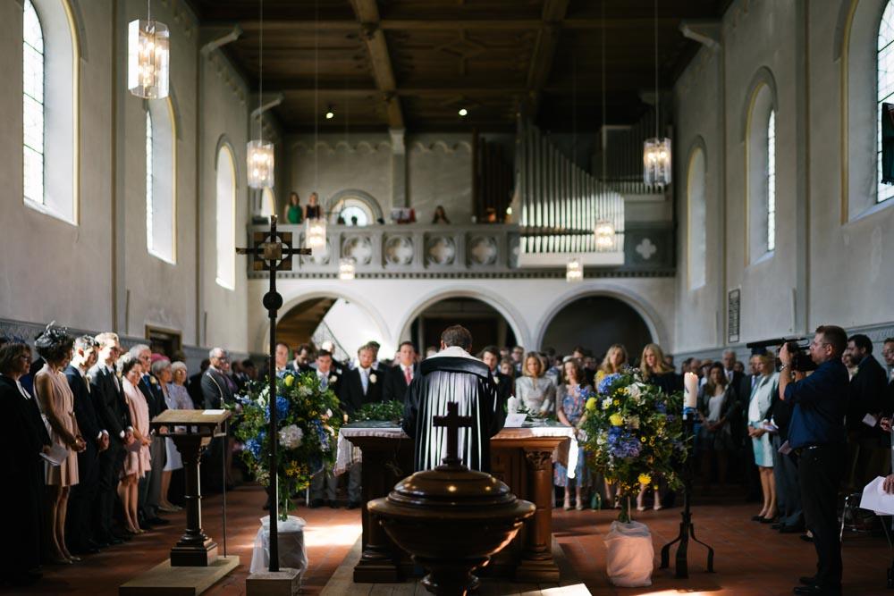 Hochzeit-Starnberger-see-0074.jpg