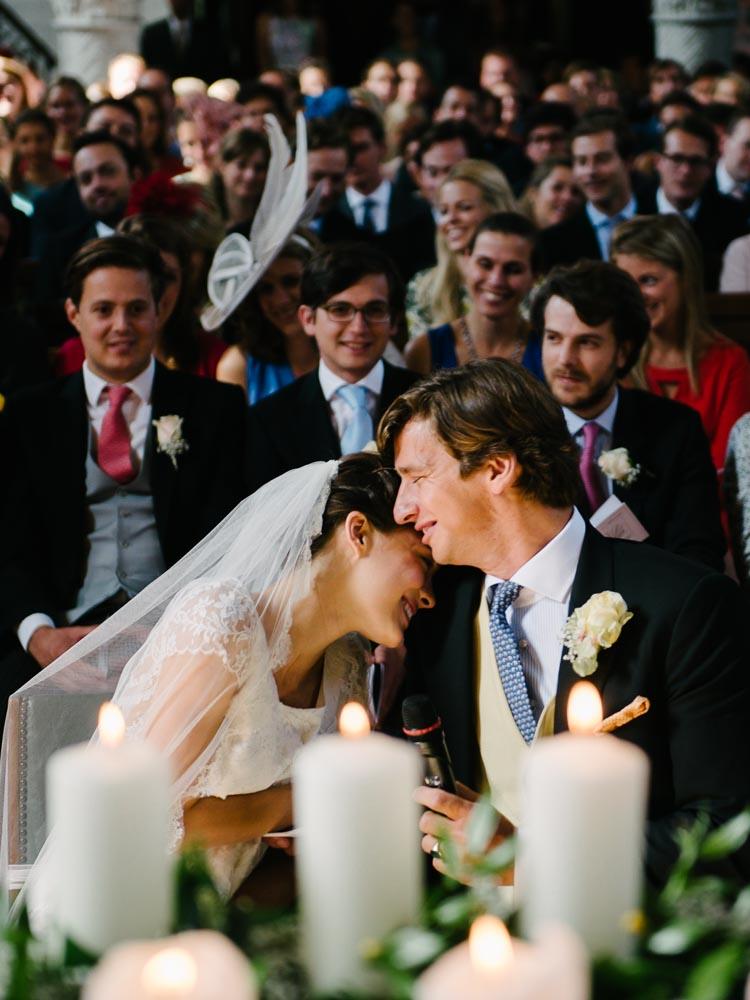 Hochzeit-Starnberger-see-0080.jpg