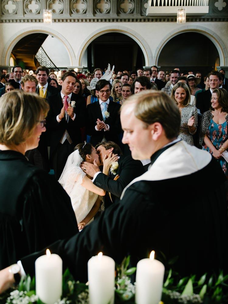Hochzeit-Starnberger-see-0083.jpg