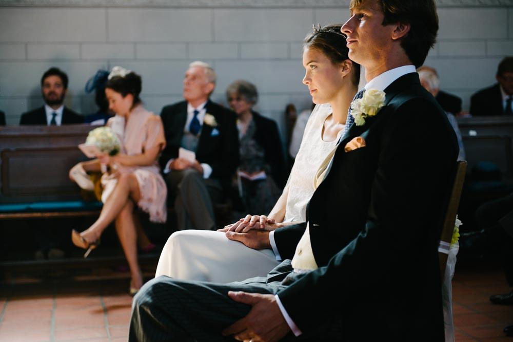 Hochzeit-Starnberger-see-0084.jpg