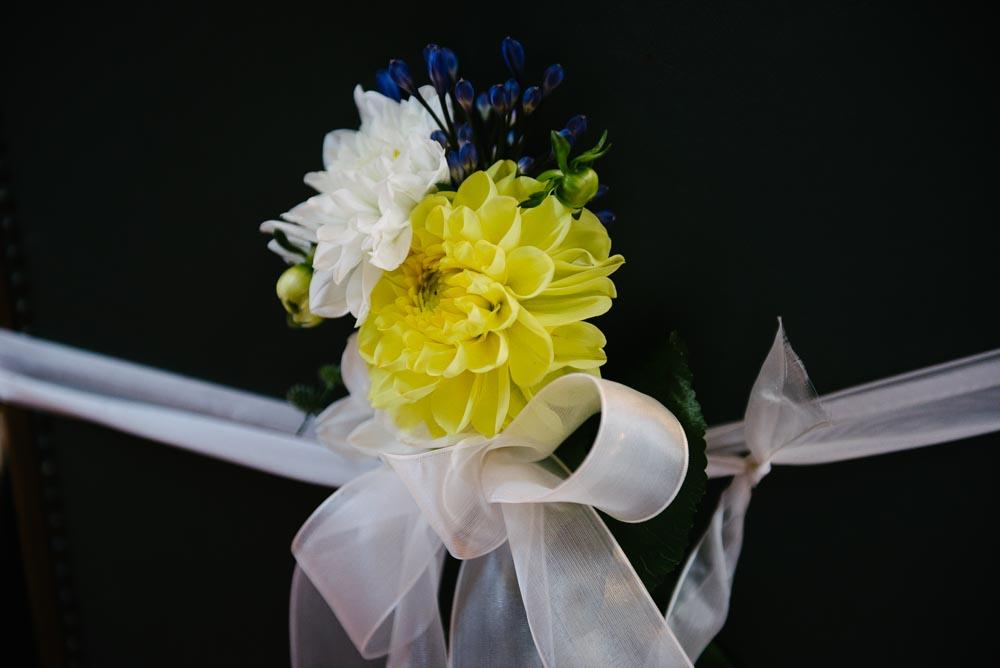 Hochzeit-Starnberger-see-0086.jpg