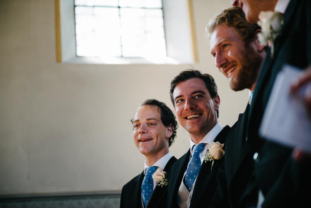 Hochzeit-Starnberger-see-0088.jpg