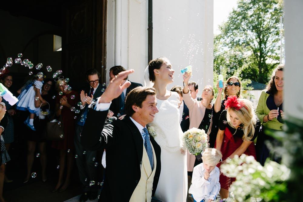 Hochzeit-Starnberger-see-0091.jpg