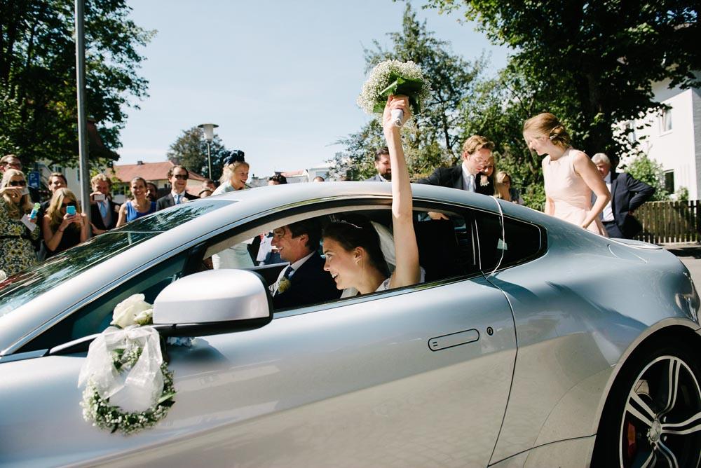 Hochzeit-Starnberger-see-0095.jpg