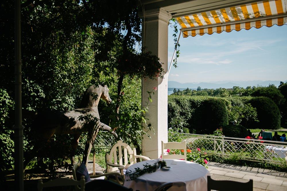 Hochzeit-Starnberger-see-0104.jpg