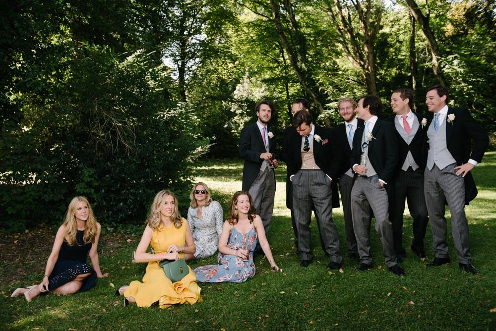 Hochzeit-Starnberger-see-0105.jpg